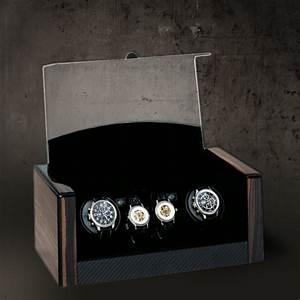 Boite De Montre : boites de montres pour les montres de derni re g n rationboite montres remontoir ~ Teatrodelosmanantiales.com Idées de Décoration