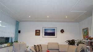 Holzdecke Streichen Kosten : plameco decken preise 12 elegantbilder of plameco decken preis wohndesign holzdecke streichen ~ Sanjose-hotels-ca.com Haus und Dekorationen