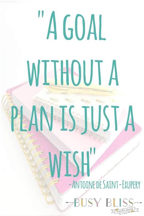 best 25 goal planning ideas on plan goals and organizing