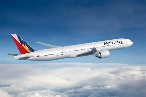 philippine airlines flights cheapticketshk