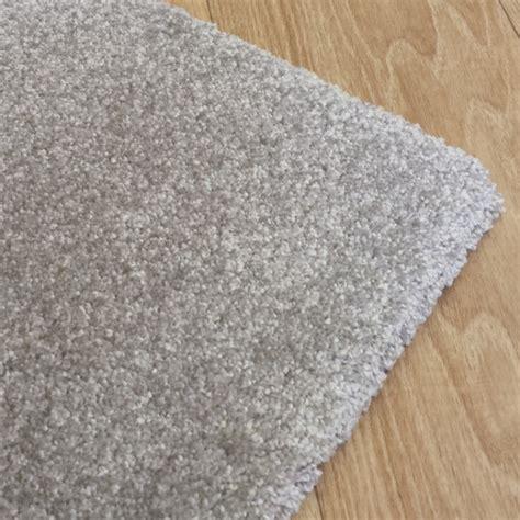 tapis gris clair conforama tapis salon gris clair tapis en coton gris x cm tavira