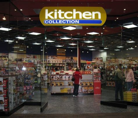 the kitchen collection store kitchen collection is store closing in jackson area