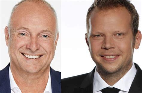 Wolff fuss is on twitter known as @wolfffuss. Kommentatoren veröffentlichen Hassnachrichten: Frank ...