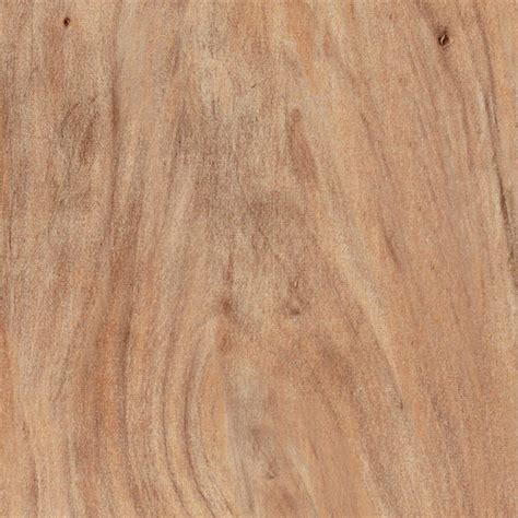 Resilient Plank Flooring Home Depot by Trafficmaster Apple Resilient Vinyl Plank Flooring