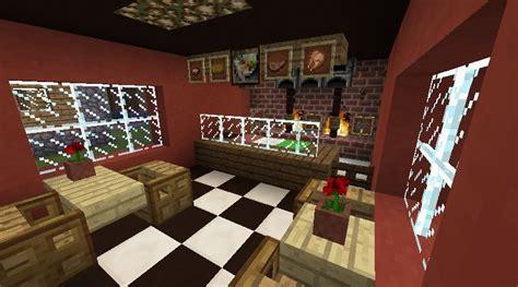 ᐅ Dönerladen In Minecraft Bauen Minecraftbauideende