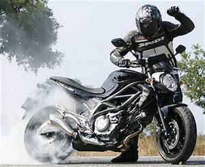 Moto Et Motard : suzuki svf 650 gladius edition moto et motards 2009 fiche moto motoplanete ~ Medecine-chirurgie-esthetiques.com Avis de Voitures