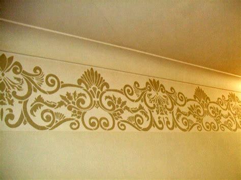 r 233 ponse papier peint et tapisserie papierpeint