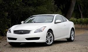 2009 Infiniti G37 Coupe Service Repair Manual  U2013 Service