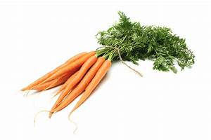 Carrots - Health Benefits And Nutrition Facts - Healthy ...  Carrot