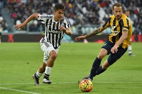 Nhận định Juventus vs Hellas Verona, 20h00 ngày 19/05