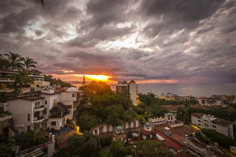 An Affordable Coastal Retirement in Puerto Vallarta | On ...