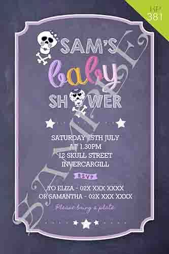 baby shower invites nz kydepiperdesigns co nz baby shower invites