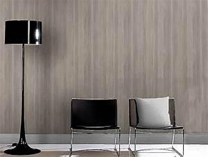 Toile Blanche A Peindre : pose de toile de verre a peindre 14 papier peint trompe ~ Premium-room.com Idées de Décoration