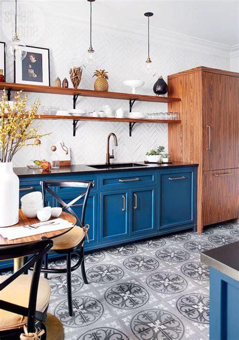 Best 25+ 1930s Kitchen Ideas On Pinterest  1920s Kitchen