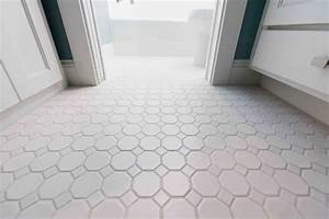 30 ideas for bathroom carpet floor tiles With tile bathroom floor