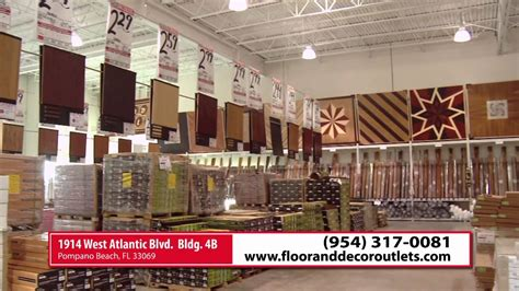 floor and decor roswell floor decor roswell ga home decorating ideas