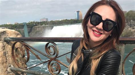 Ngaku Anak Elza Syarief Dan Ribut Dengan Nikita Mirzani