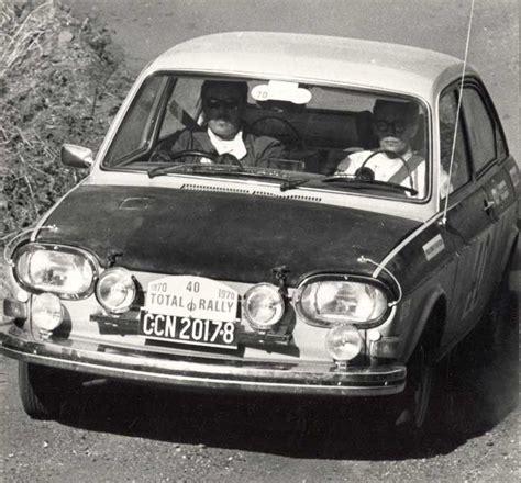 1969 Model Year