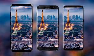 Samsung Galaxy S8 Edge Ohne Vertrag : samsung galaxy s8 und galaxy s7 edge im vergleich appdated ~ Jslefanu.com Haus und Dekorationen