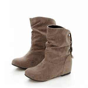 womens boots vs mens 10 winter boots for 2015