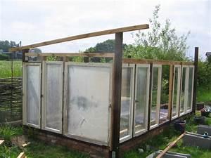 Holztür Selber Bauen : teil 8 die restlichen fenster werden eingebaut m ein ~ Lizthompson.info Haus und Dekorationen