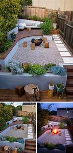 Best 25 Bamboo Grass Ideas On Pinterest Bamboo In Pots ...