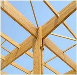 Bois De Charpente Point P : 1000 images about etude de noeuds bois wood joinery ~ Dailycaller-alerts.com Idées de Décoration