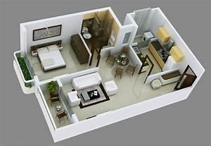home interior design for 1bhk flat creativity rbserviscom With 1 bhk home interior ideas