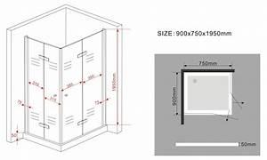 Falttür Mit Glas : maritimo faltt r glas dusche duschkabine duschwand duschabtrennung eckeinstieg ebay ~ Sanjose-hotels-ca.com Haus und Dekorationen