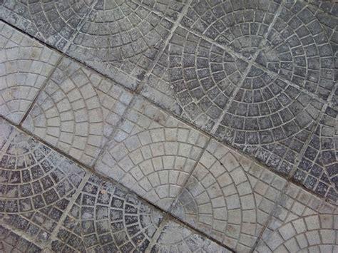 Texture Floor Street · Free photo on Pixabay