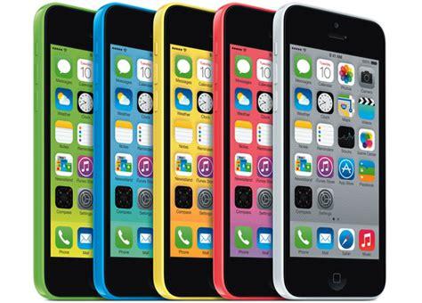 iphone 100000 iphone 5s 5c score 100 000 reservations at china unicom