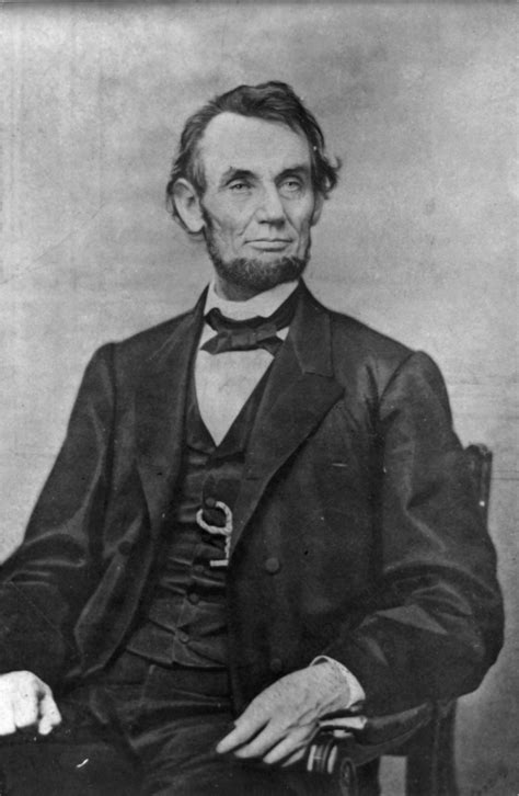fileabraham lincoln    berger png wikimedia