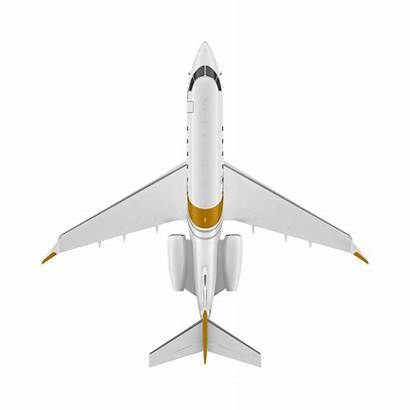 Challenger 350 Bombardier Aircraft Jet Business Specs