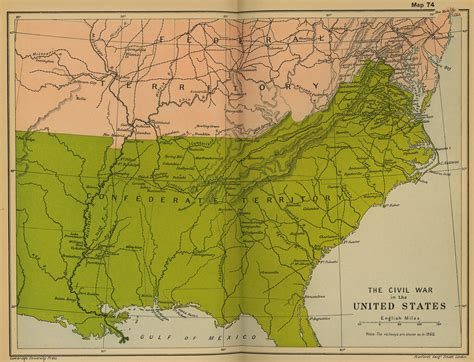 nationmaster maps of united states 1212 in total