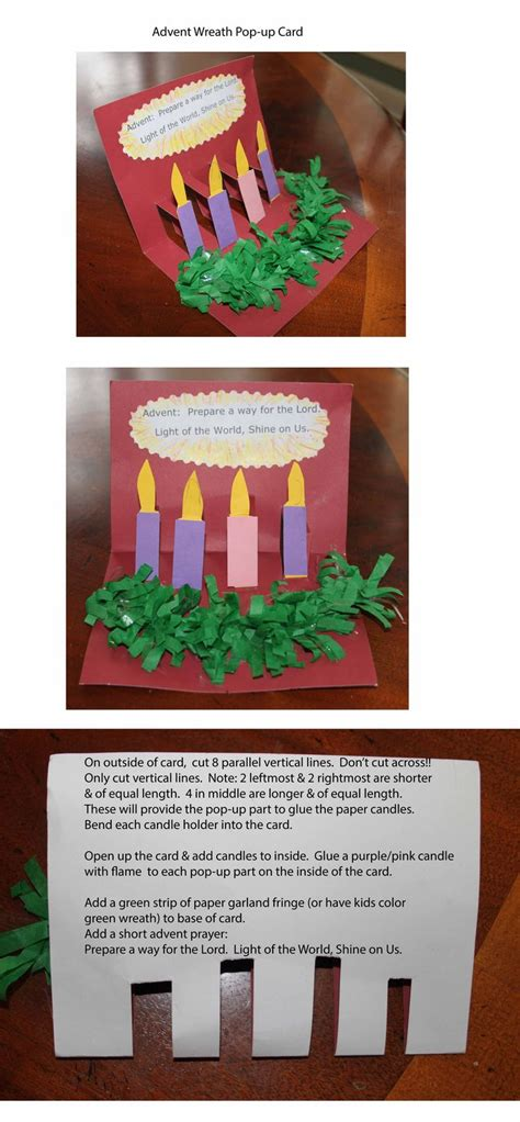 Best 25 Lord 39 S Prayer Ideas On Prayer The 25 Best Prayer Crafts Ideas On