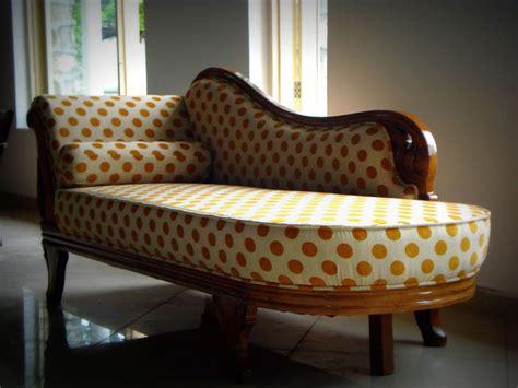 diwan sofa living room furniture sets ideas  diwan