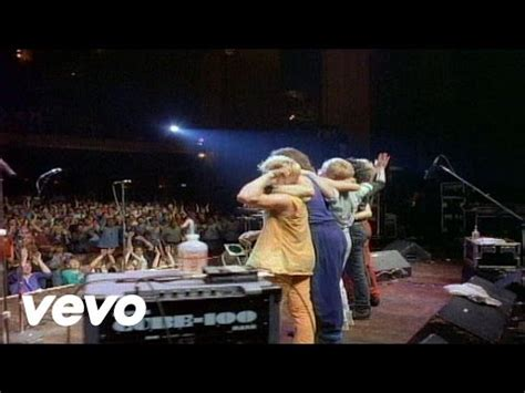 James Brown  Living In America (1985 Music Video) #63