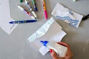 Geschenkbox Selber Basteln : diy geschenkboxen falten geschenkverpackung basteln ~ Watch28wear.com Haus und Dekorationen