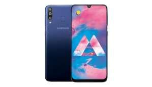 samsung galaxy m30 price in india specs march 2019
