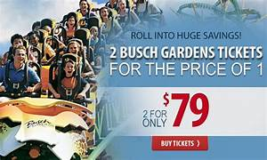 New port richey used car dealers maus nissan new port for How much is busch garden tickets