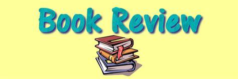 book review clipart  clip art