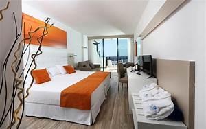 Viaje de 7 noches en todo incluido a Lanzarote (Playa Blanca)