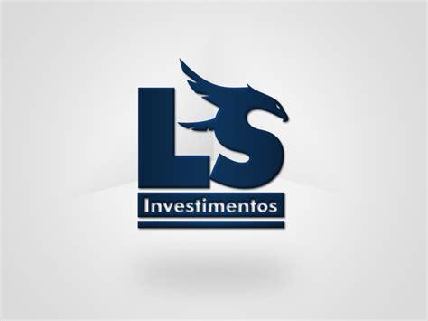 Ls Investimentos By Gabrielprado On Deviantart