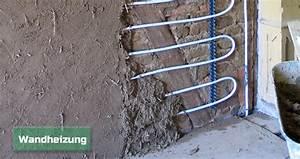 Rolladenmotor Endpunkte Einstellen : wie funktioniert aquastop aquastop bei waschmaschinen waschmaschinen aquastop wie funktioniert ~ Buech-reservation.com Haus und Dekorationen