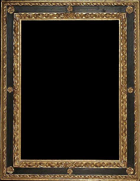 cornici d arte arte cornici laboratorio federici dal 1905