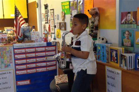early childhood education busd preschools berkeley 351 | ECE Home
