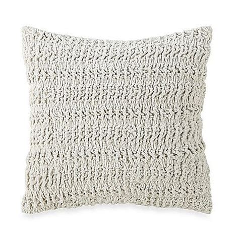 chunky knit pillow 115 best images about knitted squares blanket on 2202