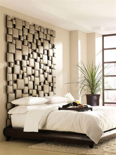 modern headboards ideas unique headboard modern bedroom ideas for the home pinterest