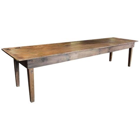 Rustic Wooden Pine Dining, Harvest, Farm Conference