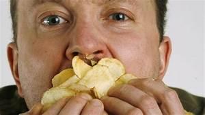 Machen Sonnenblumenkerne Fett : us studie fett in fastfood kann menschen aggressiv machen ~ Lizthompson.info Haus und Dekorationen